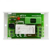 AWZ517 - moduł przekaźnika