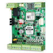 Moduł GSM BasicGSM 2