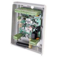 Moduł GSM BasicGSM-BOX 2