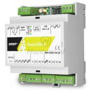 Moduł GSM BasicGSM-D4M 2