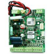 Moduł GSM BasicGSM-PS 2