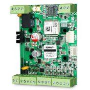 Moduł GSM MultiGSM 2