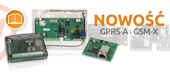 moduly-gsm-satel-gsmx-gprsa
