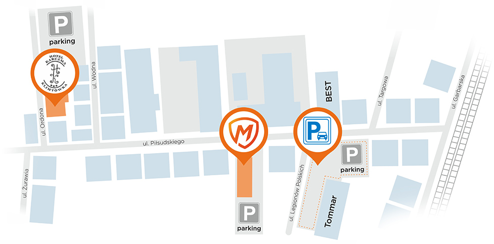 montersday-mapa-parking