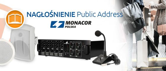 naglosnienie-PUBLIC-ADDRESS
