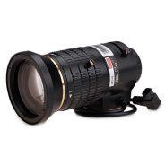 Obiektyw megapikselowy BCS-05504MIR