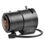Obiektyw megapikselowy BCS-28122MIR
