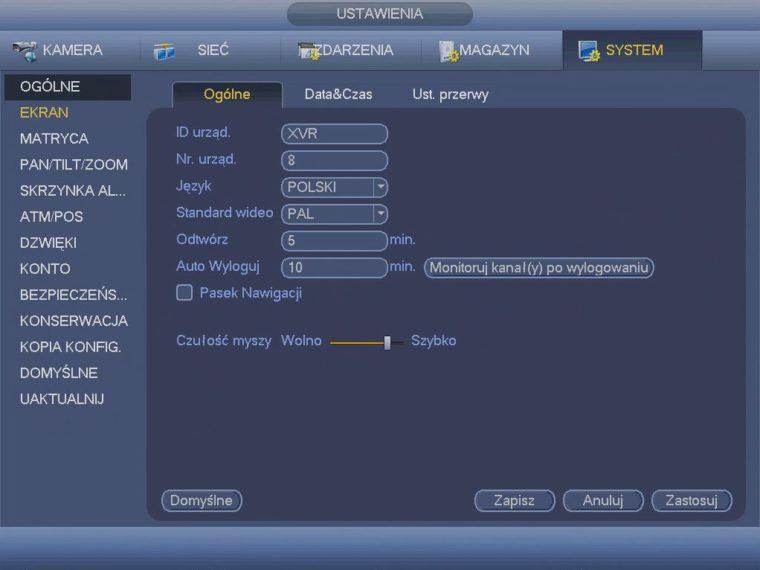 obraz-z-kamery-3