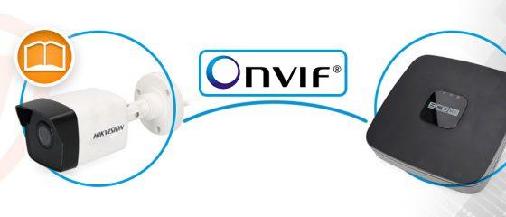 ONVIF- protokół integracyjny