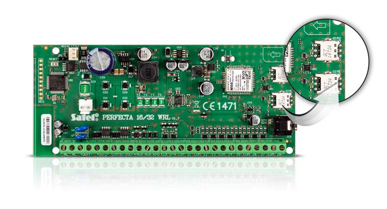 perfecta-jeden-modul-gsm-dwa-gniazda-na-karte-sim-2
