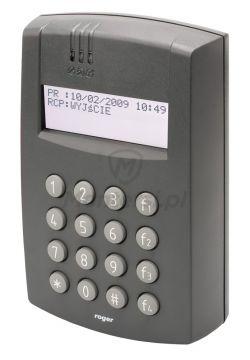 pr602lcd-dt-i-kontroler-roger
