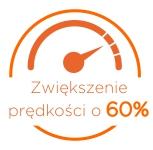 predkosc2
