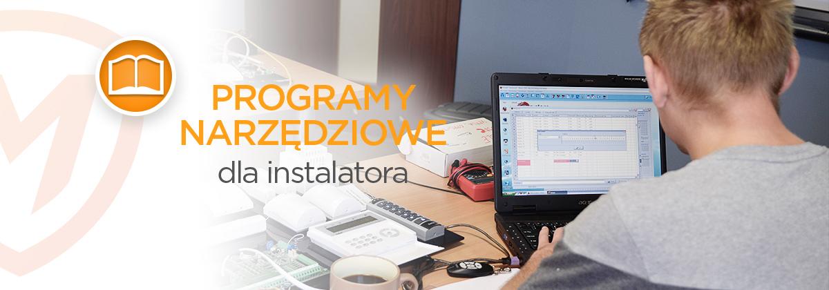 ARTYKUŁ: Programy narzędziowe dla instalatora - KtoryCOM, UNIQUE Converter oraz Generator HS