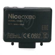 OXIBD - Radioodbiornik Nice