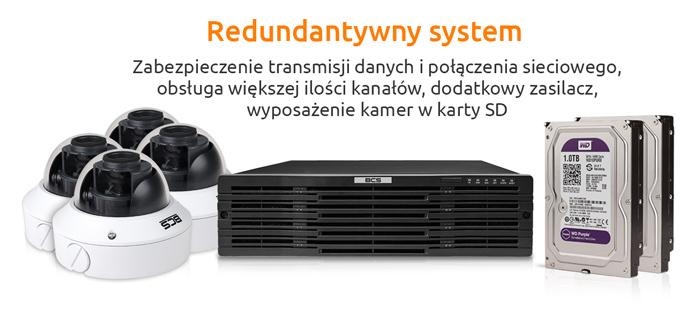 redundantny-system