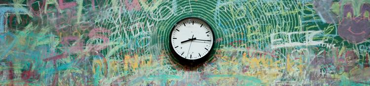 rejestracja-czasu-pobytu-dzieci-artykul