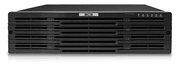 rejestrator-bcs-pnvr12816-4kr