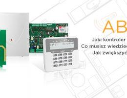 System-bezprzewodowy-ABAX-podstawy