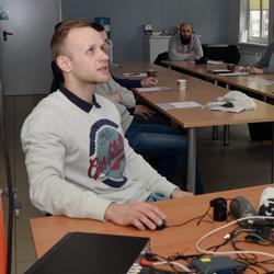 Szkolenie CCTV w montersi.pl