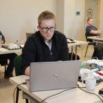 Szkolenie dla instalatorów SATEL Integra
