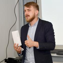Szkolenie ACO 2017 w montersi.pl
