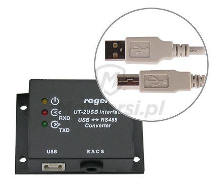 ut2-usb-interfejs-komunikacyjny-usb-rs485