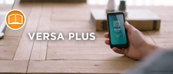 VERSA Plus – Nowa centrala alarmowa SATEL