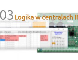 wyr-integra-logika3