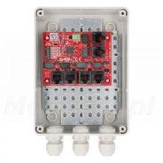xpoe-6-11-s2-nierzarzadzalny-switch-poe